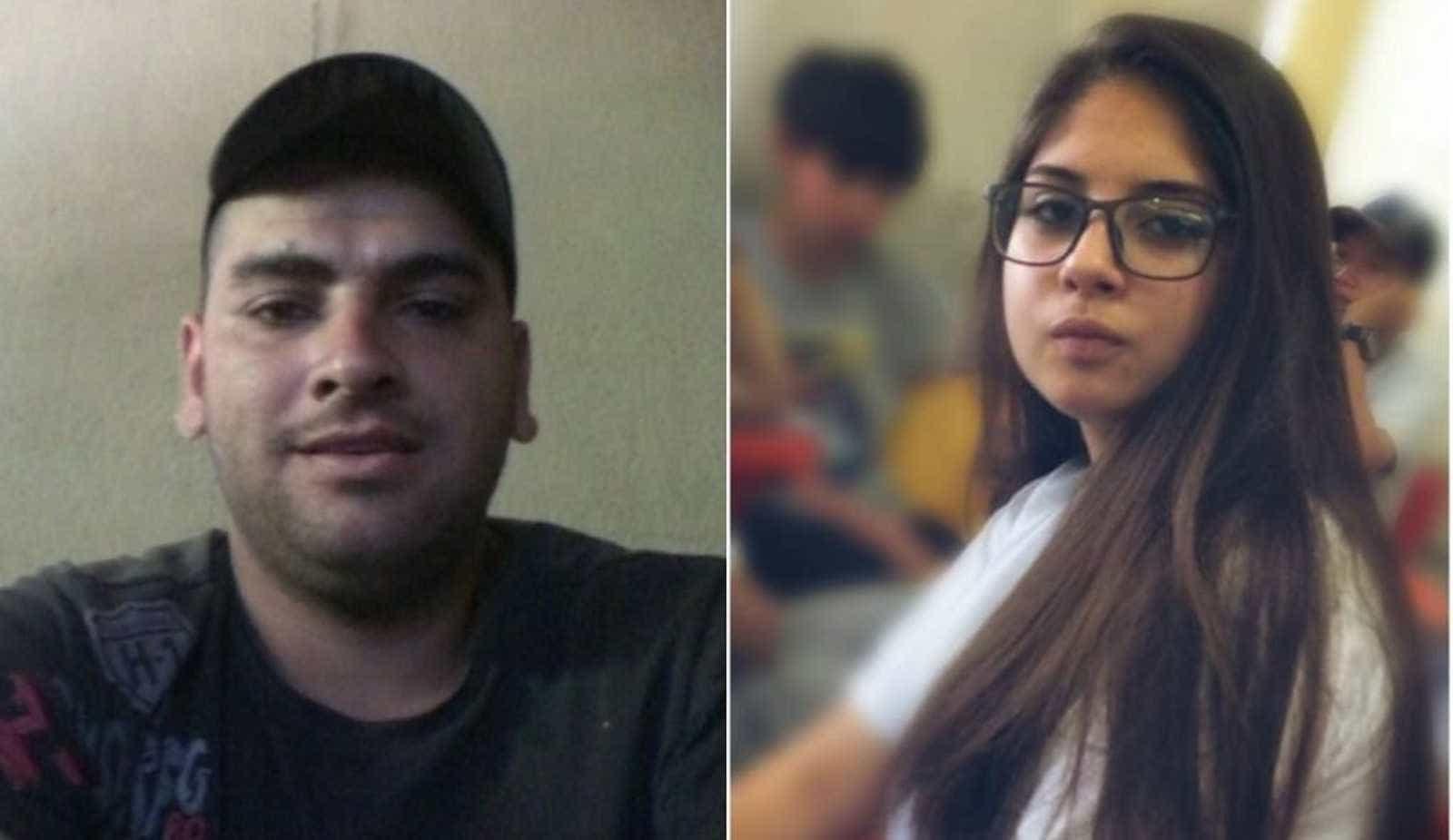 Família de menina estuprada e morta pelo pai teme represálias
