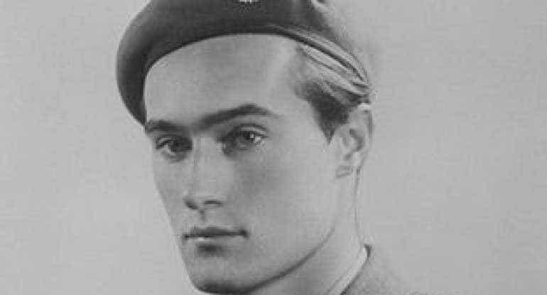 Aos 99, morre norueguês que sabotou plano nuclear de Hitler