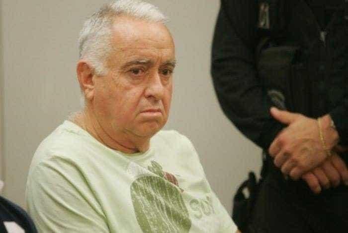Ex-vereador Jerominho é solto após 10 anos de prisão