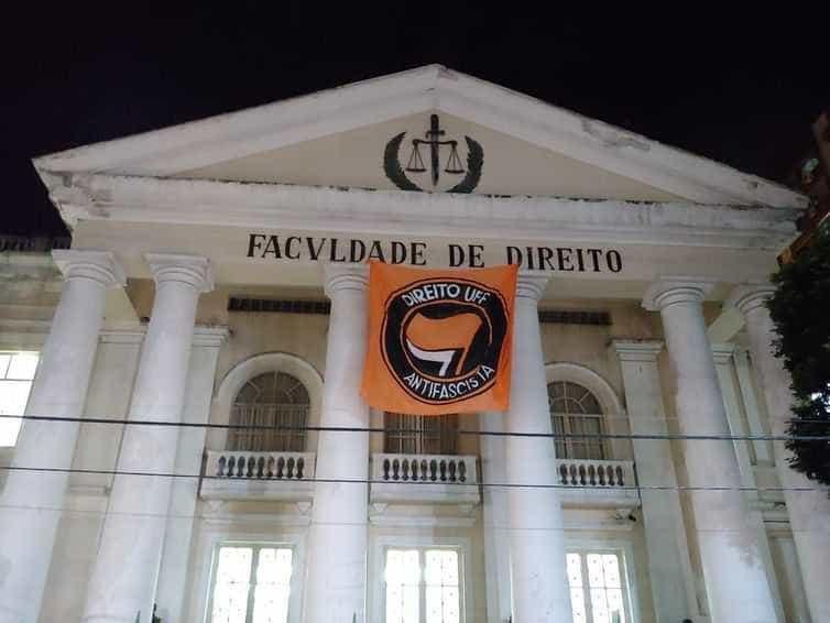 Entenda as ações da Justiça Eleitoral em universidades públicas do país
