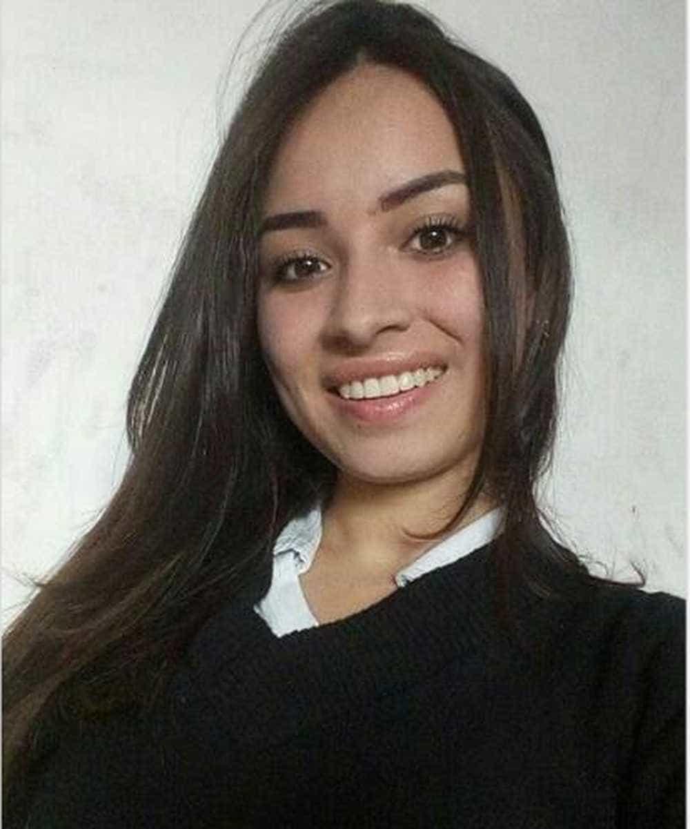 Adolescente é achada morta perto de carro em rua de São Paulo