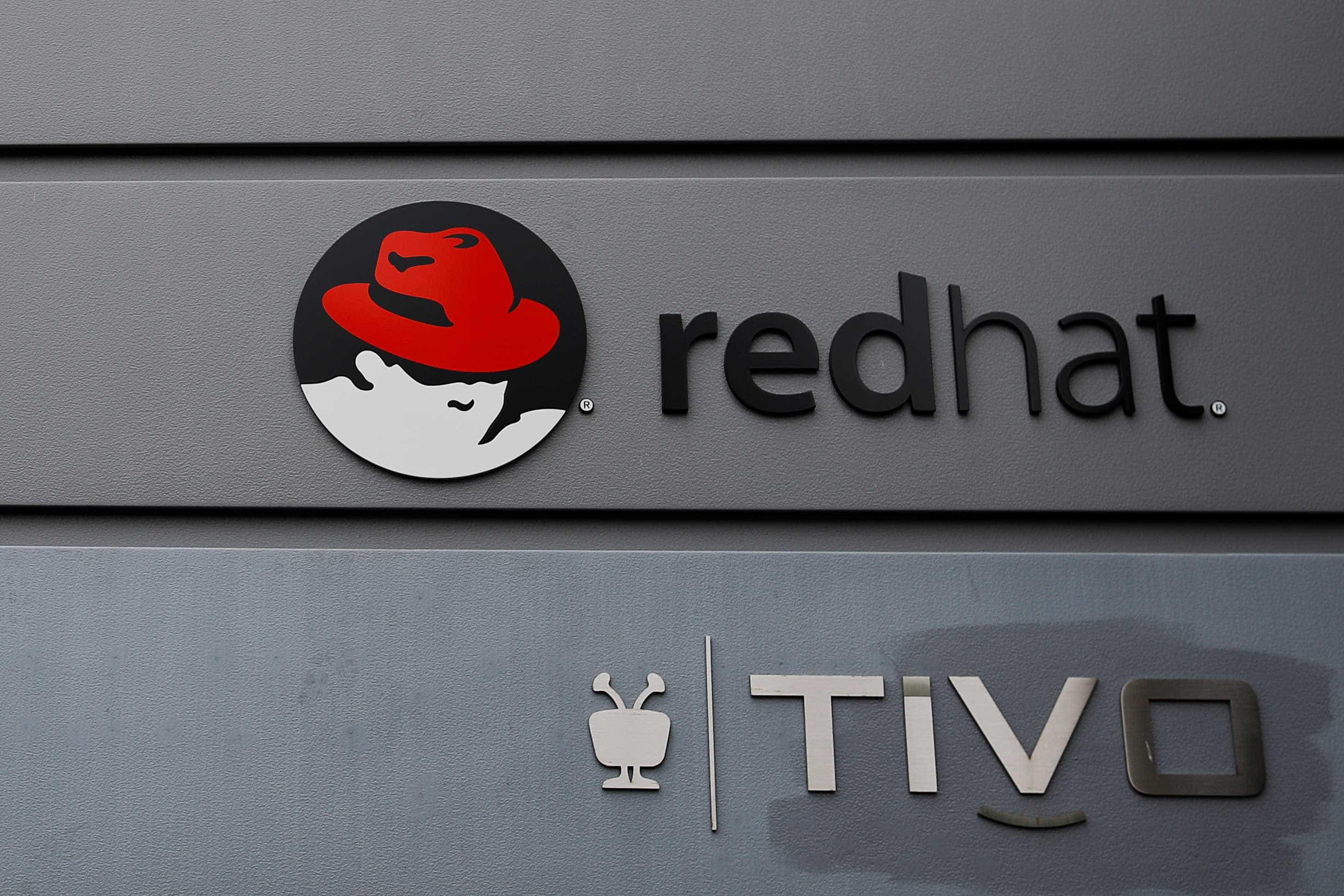 IBM anuncia compra de empresa de software Red Hat por US$ 34 bilhões