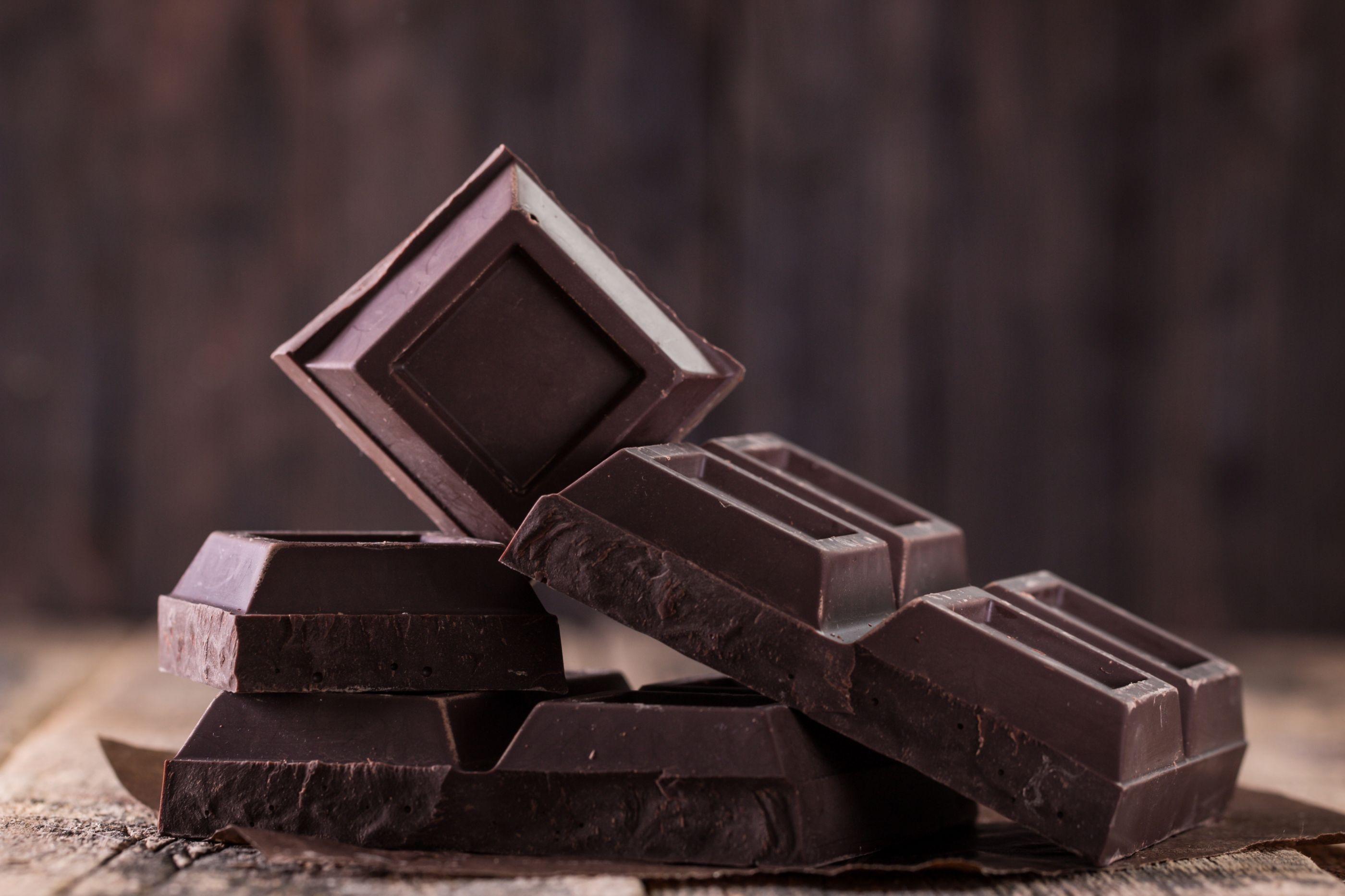 Conheça 11 alimentos que combatem a depressão