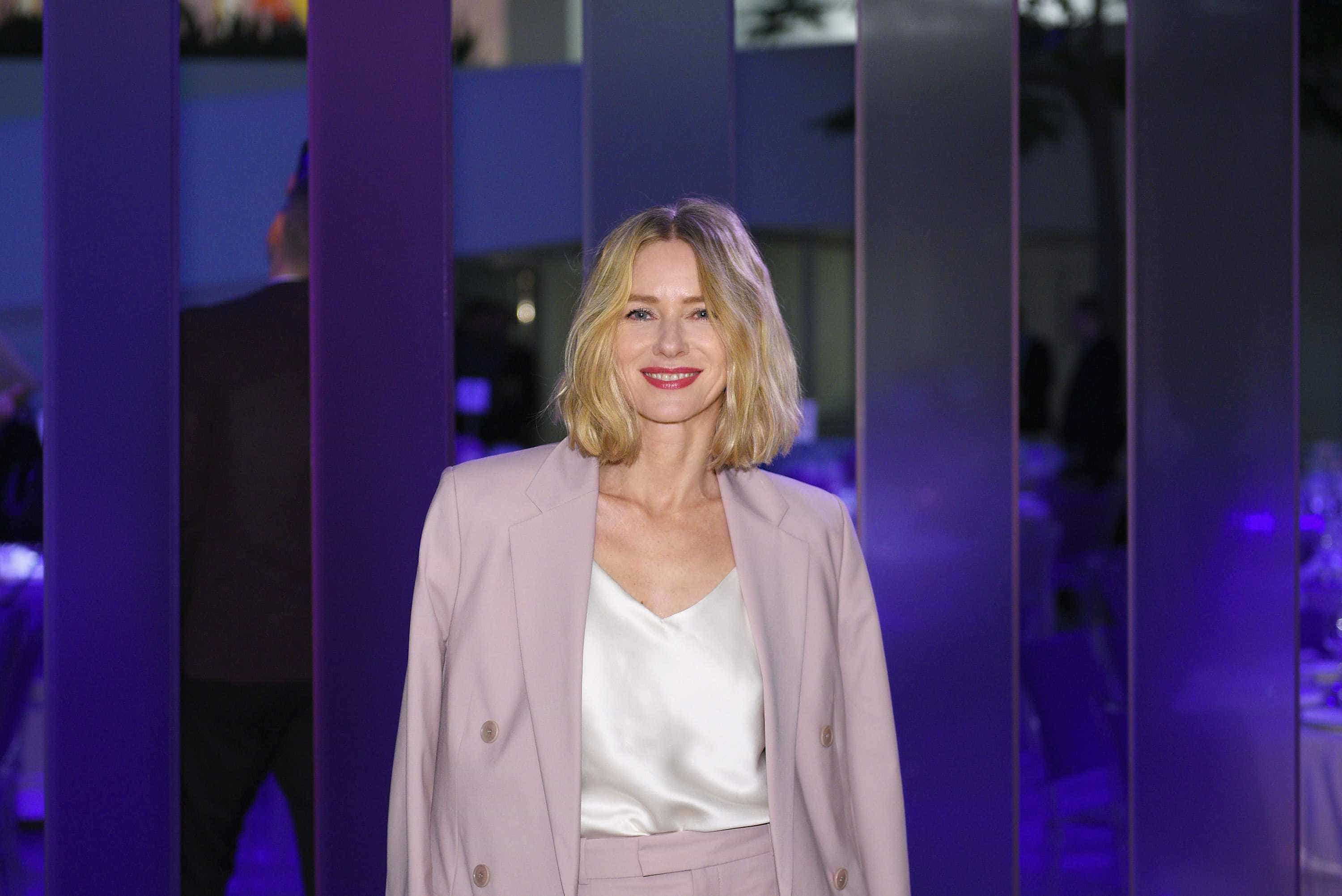 Naomi Watts estará em nova série do universo de 'Game of Thrones'