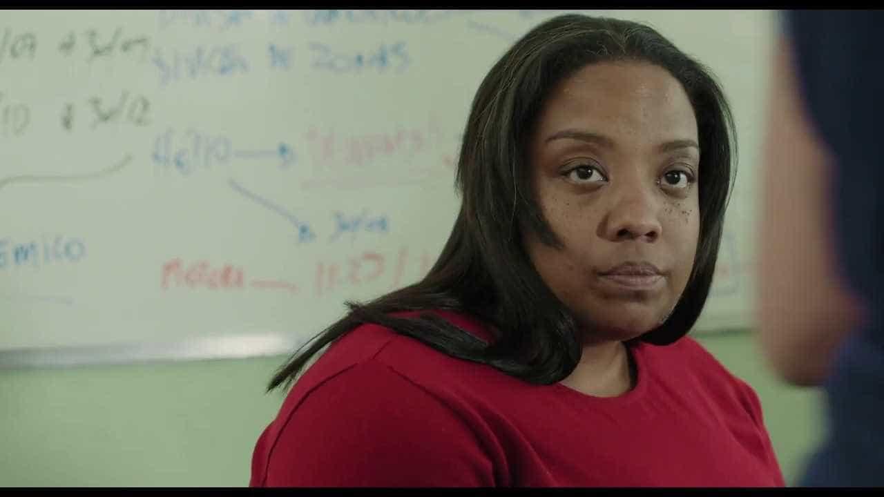 Longa 'Temporada' discute injustiça social e racismo nas entrelinhas
