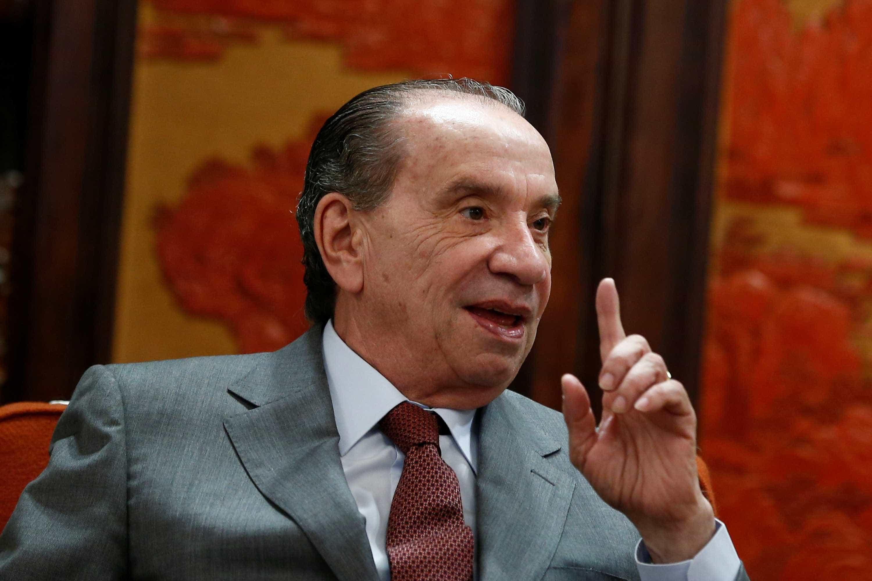Após fala de Bolsonaro, Egito cancela viagem de comitiva brasileira