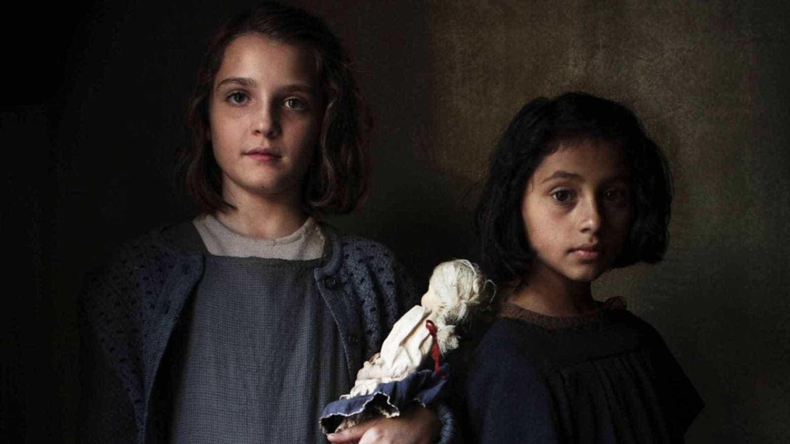 'A amiga genial', da HBO, ganha data de estreia