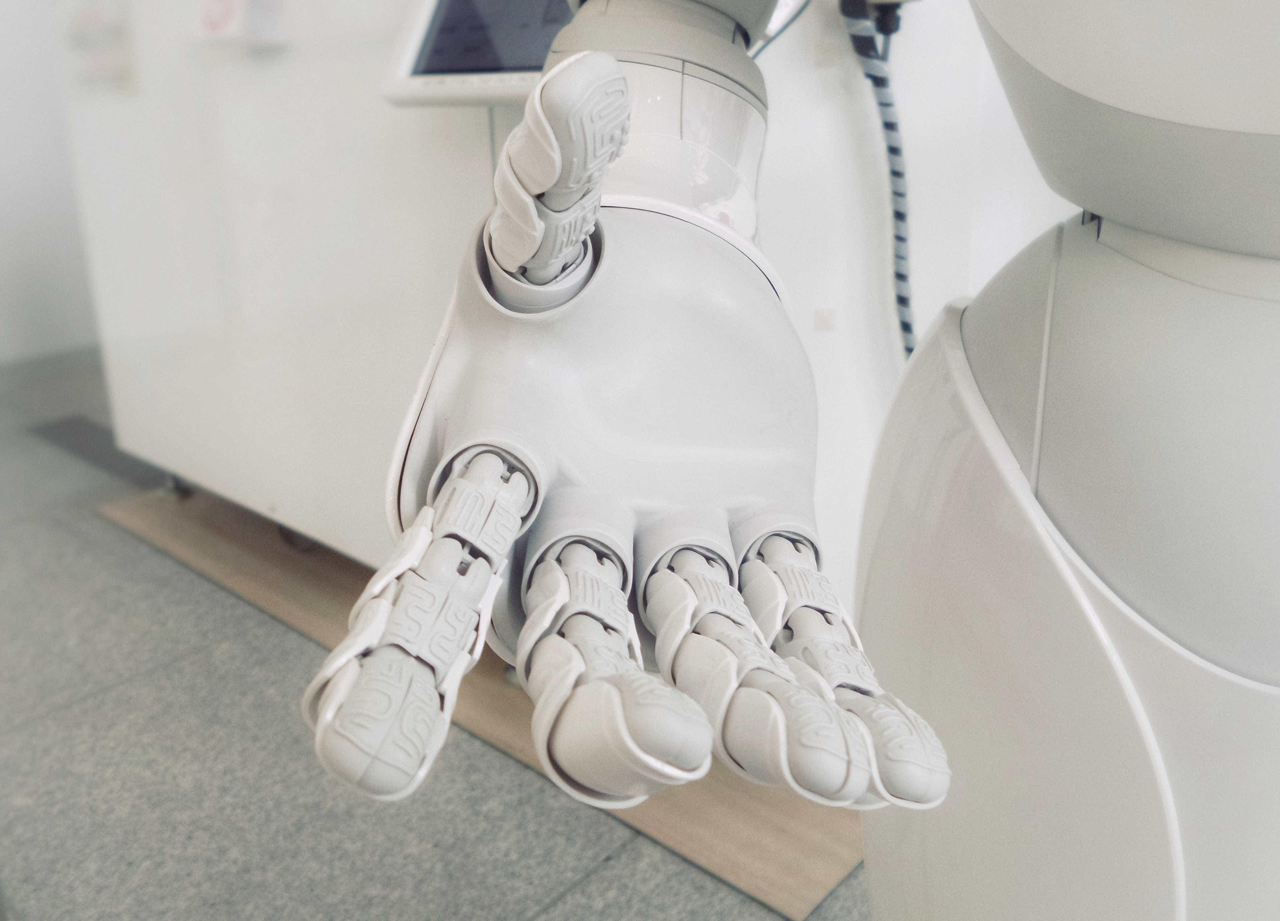 Hotel em São Paulo terá primeiro 'robô concierge' do Brasil