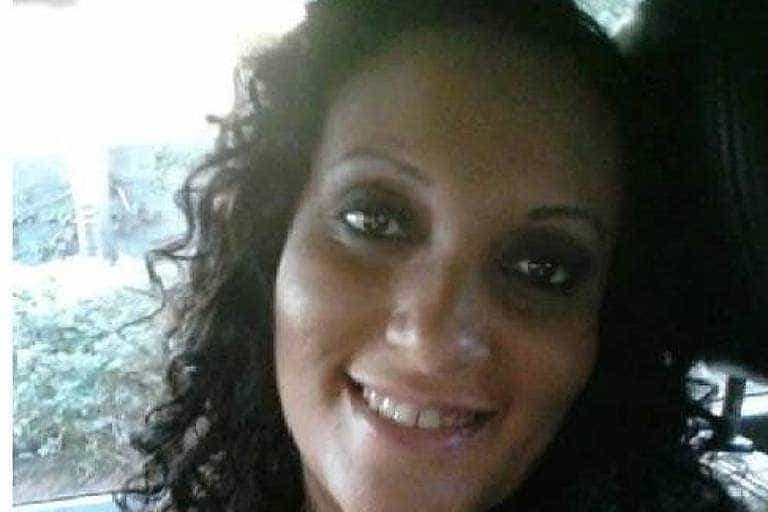 Polícia de SP acha corpo na casa de sogros de servidora desaparecida
