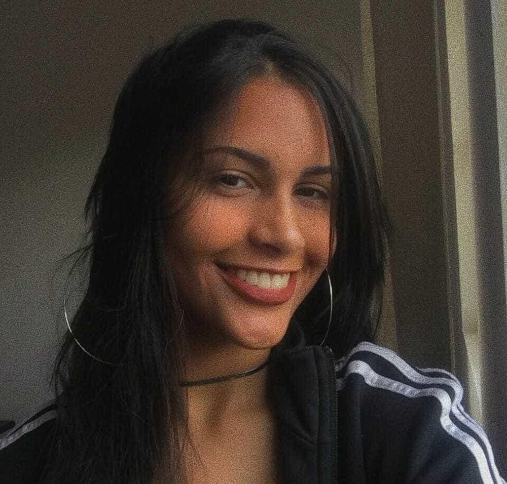 Caso Rayane: adolescente foi morta por asfixia e teve pescoço quebrado