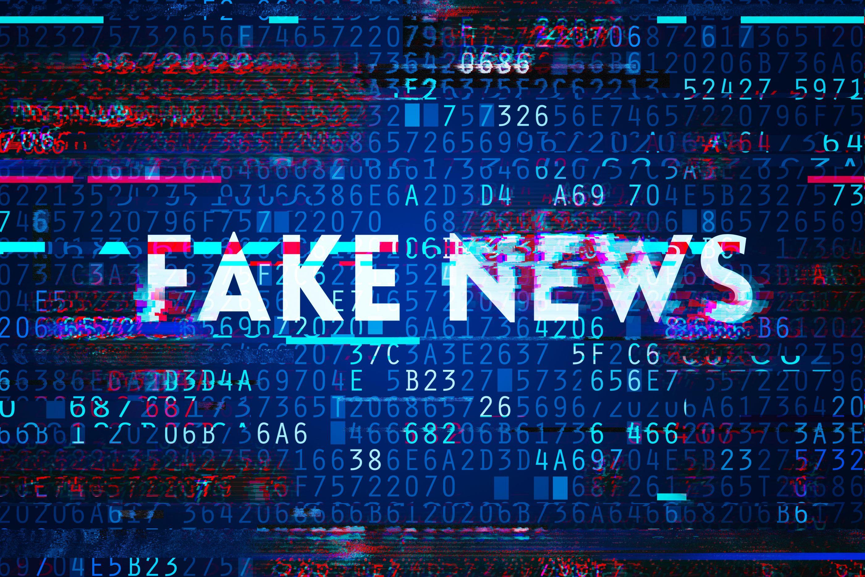 Google, Facebook e Twitter lançam ferramentas novas contra fake news