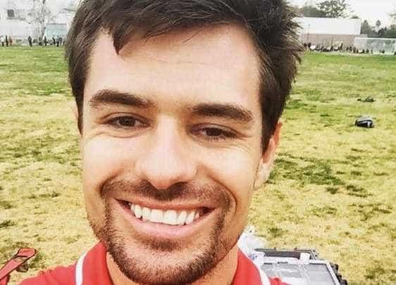 Homem que matou 12 em bar fez postagem durante ataque em rede social
