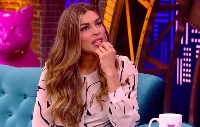 "Grazi Massafera abandona carreira de atriz: ""Fizeram macumba para mim"""