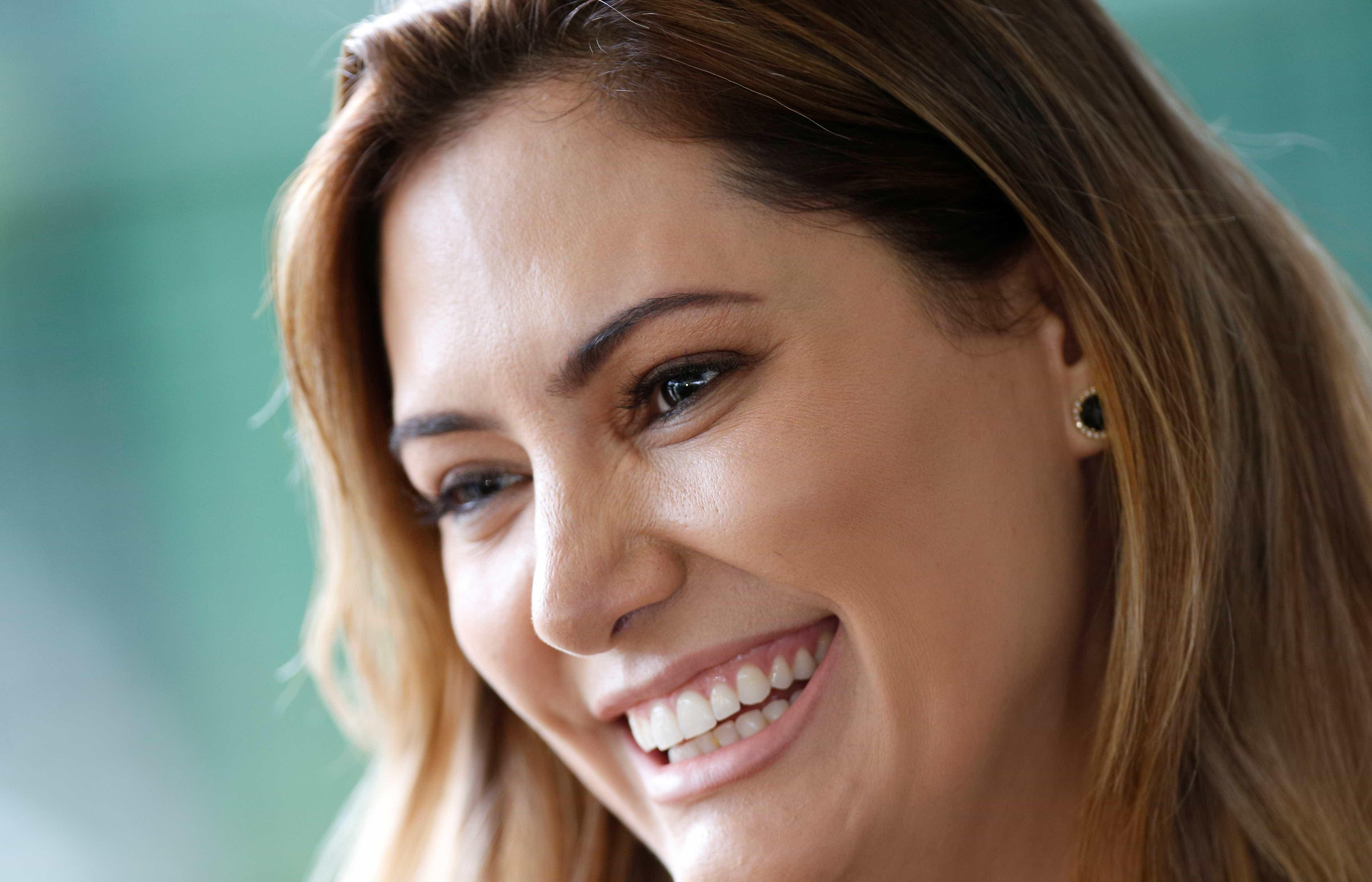 Igreja frequentada por Michelle Bolsonaro terá templo de 5 andares