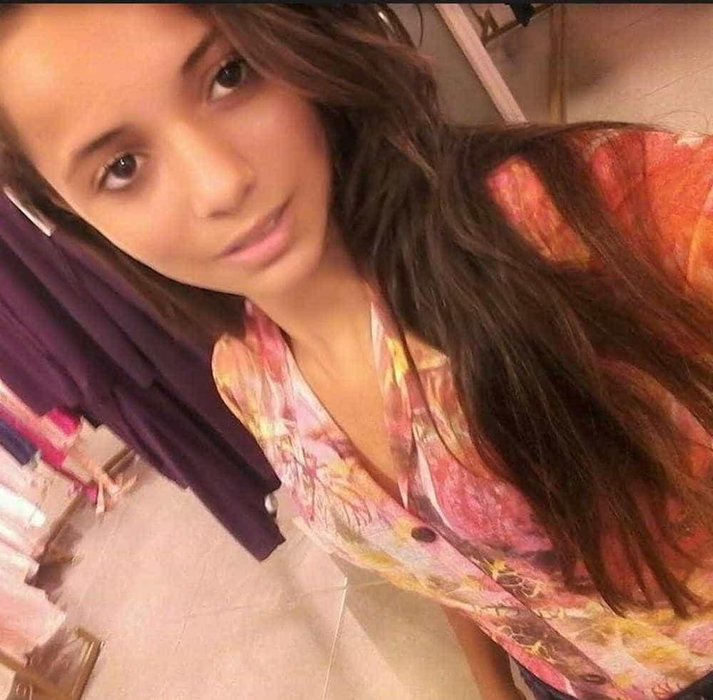 Adolescente de 15 anos é morta quando saía de escola no Acre