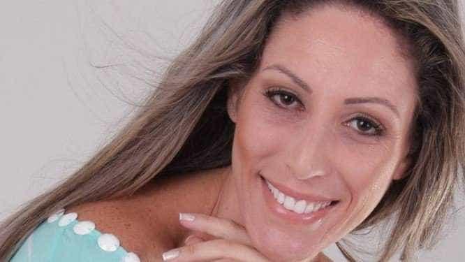 Irmão de turista achada morta diz que ela não fazia trilhas sozinha
