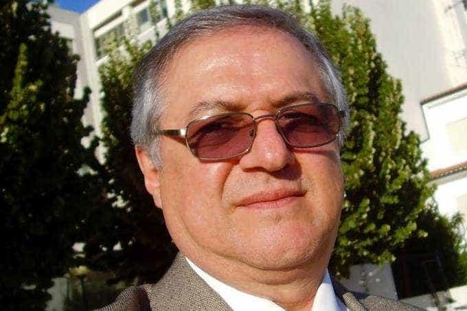 Ricardo Velez Rodriguez é indicado para ministro da Educação