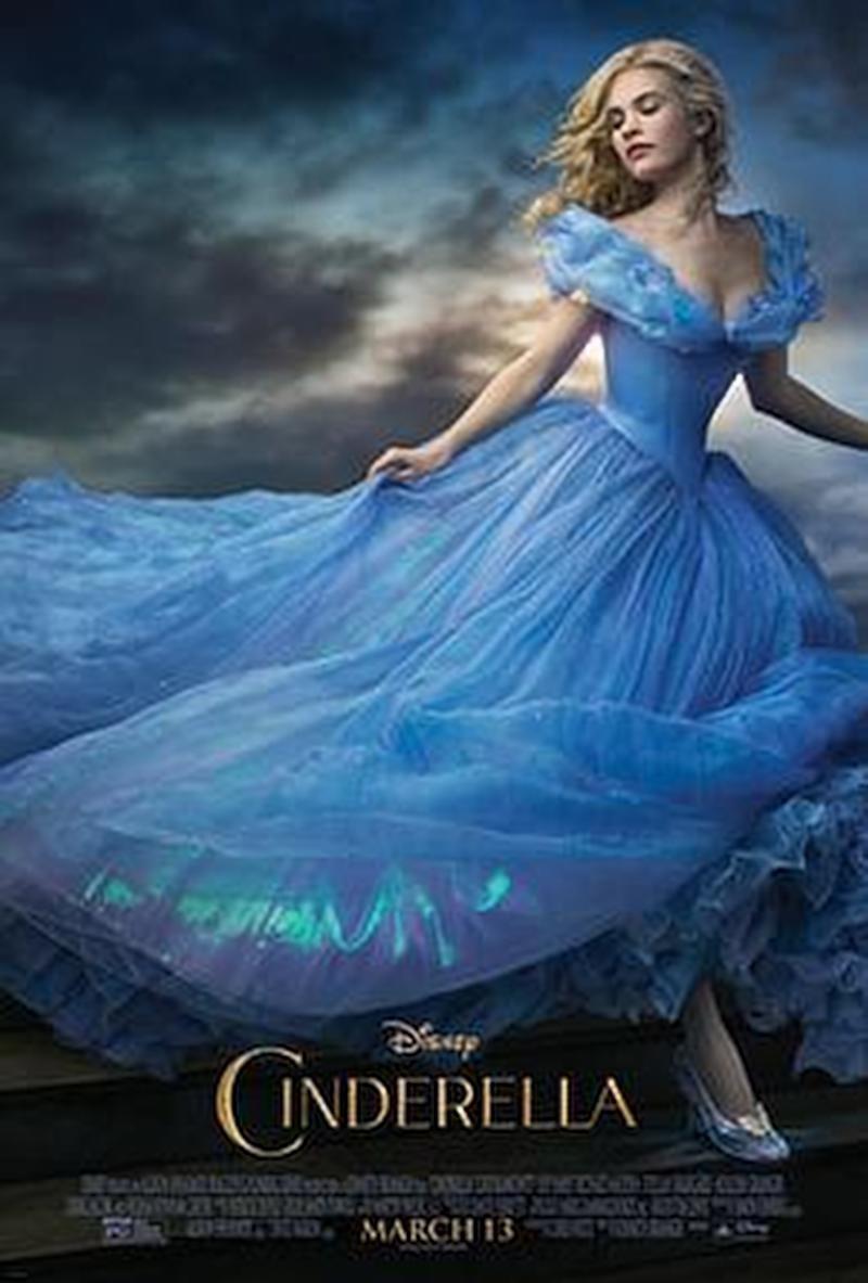 Os sucessos em live-action da Disney e os próximos lançamentos!