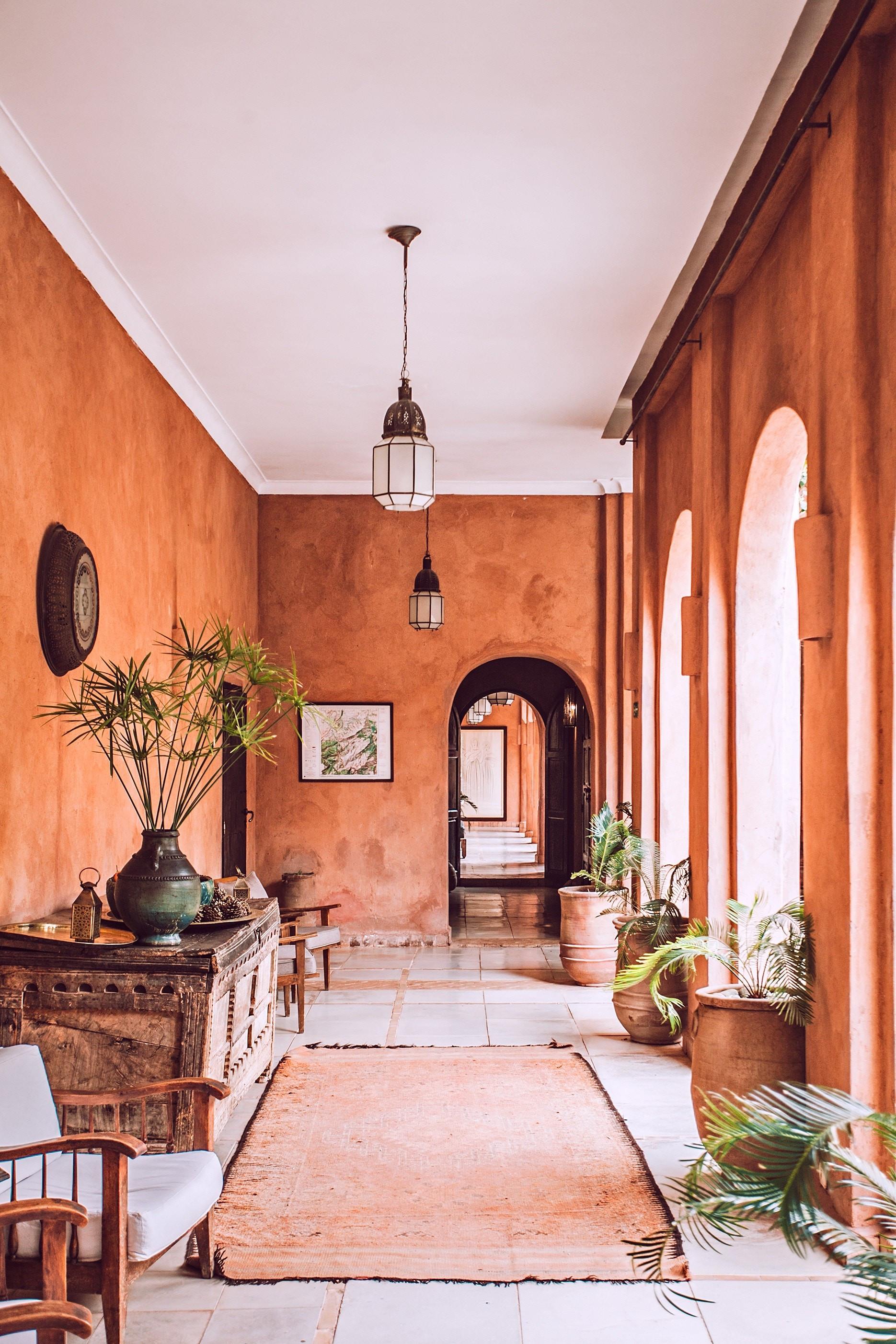 Quer decorar sua casa? Estas cores serão tendência em 2019