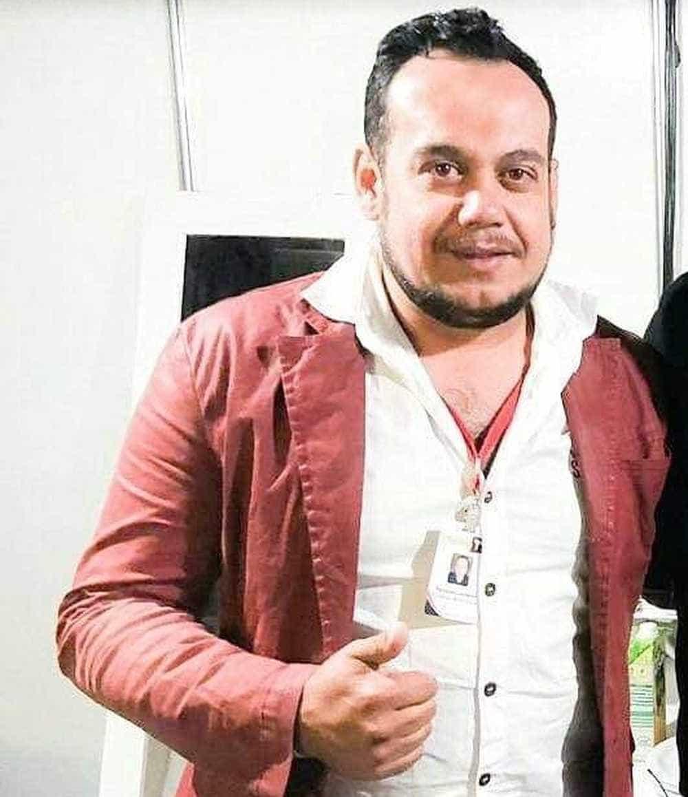Caso Taina: suspeito de sequestrar jovem e filha de oito meses é preso