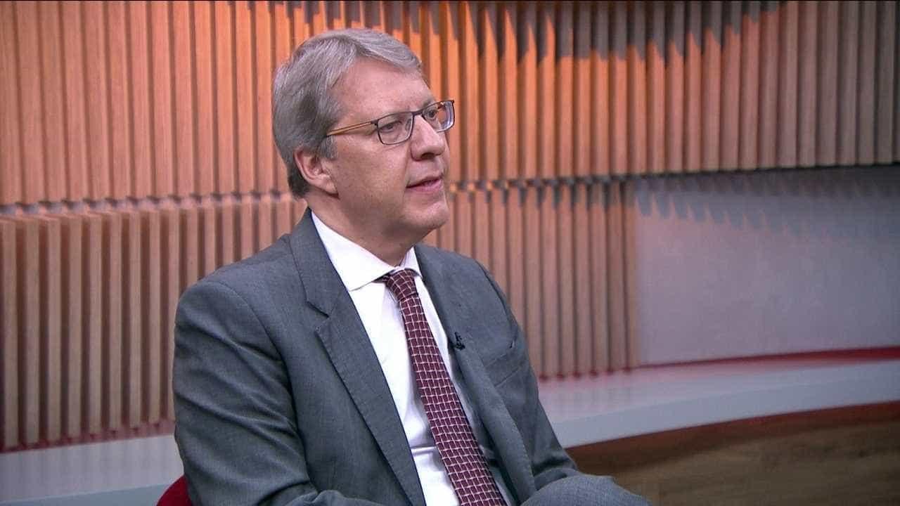 'Cortar ministério é ilusão, não reduz despesa', diz especialista