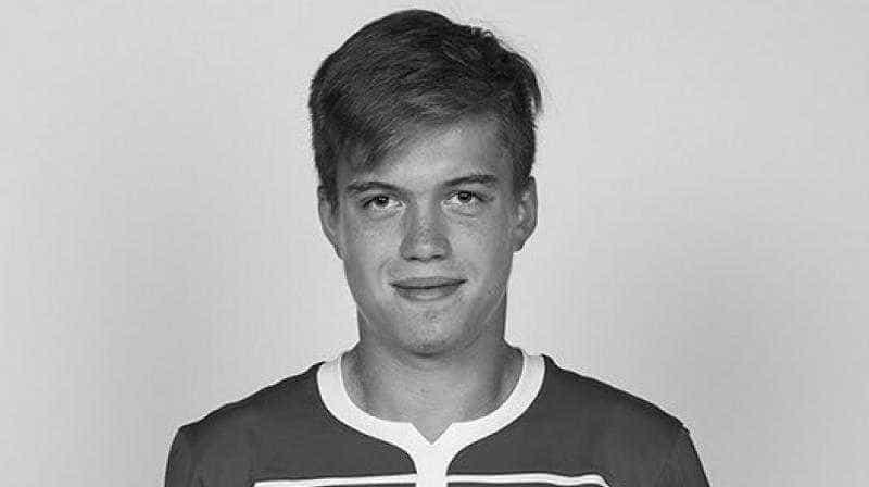 Jogador de 18 anos do Lokomotiv Moscou é encontrado morto