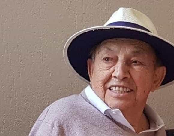 Fundador do Magazine Luiza morre aos 94 anos em Franca