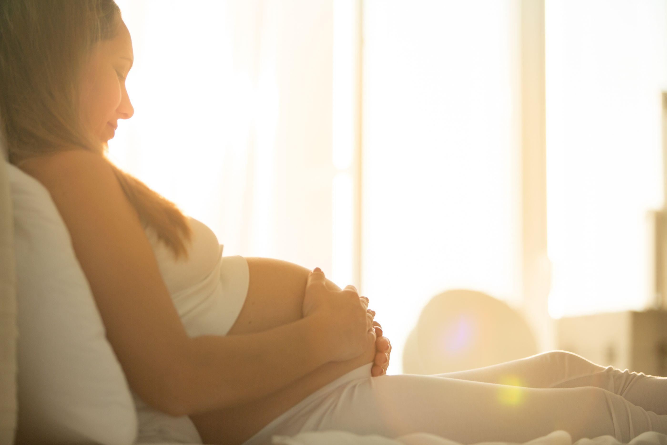 Risco de esquizofrenia em bebês pode ser reduzido com vitamina D
