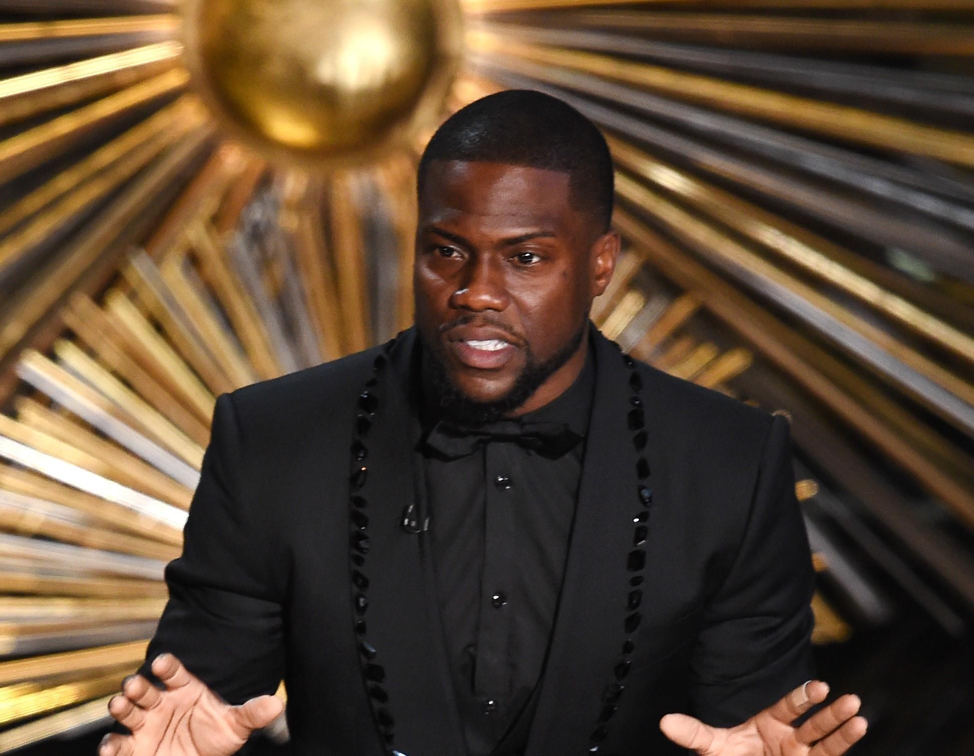 Confira os momentos mais polêmicos da história do Oscar