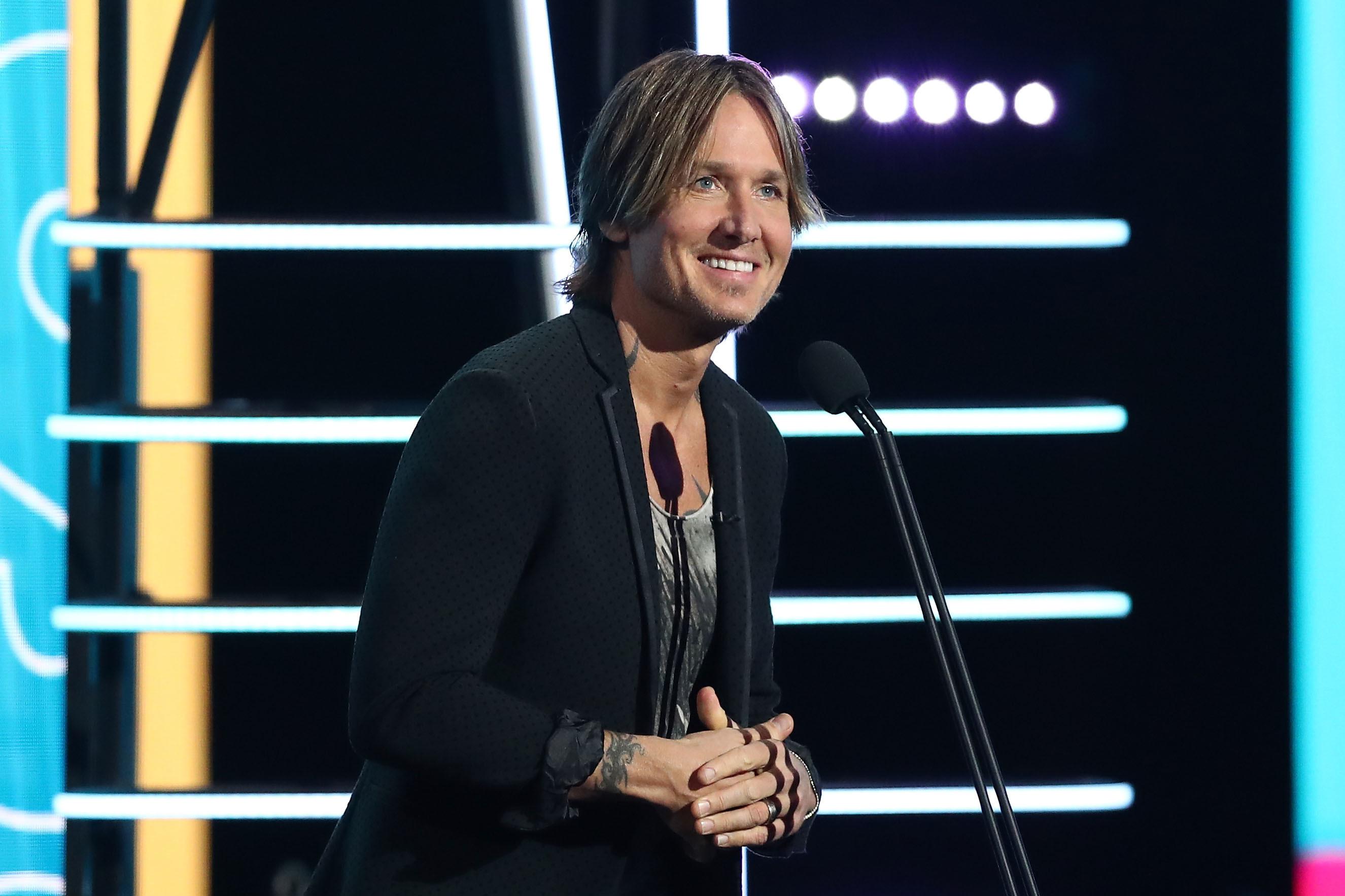 Comecem as apostas: veja os indicados para o Grammy 2019