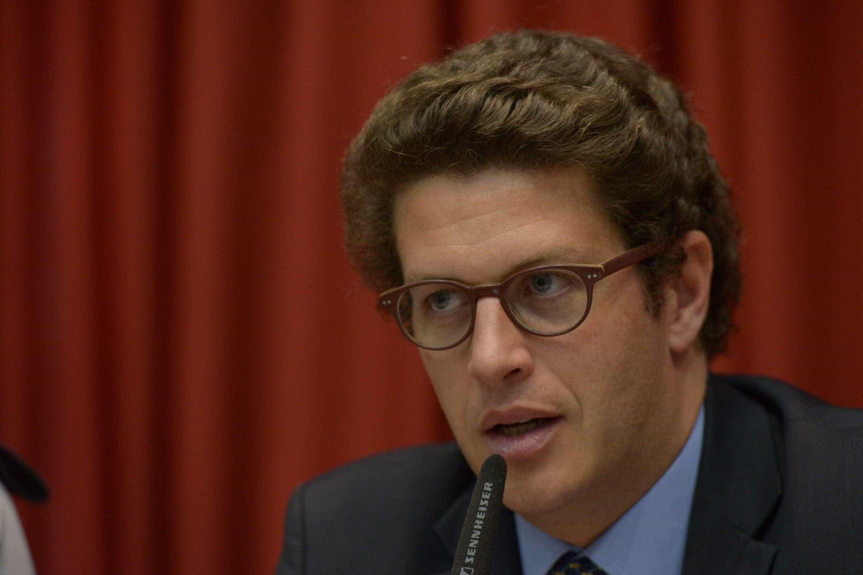 Novo ministro de Bolsonaro tem pedido de condenação pelo MP