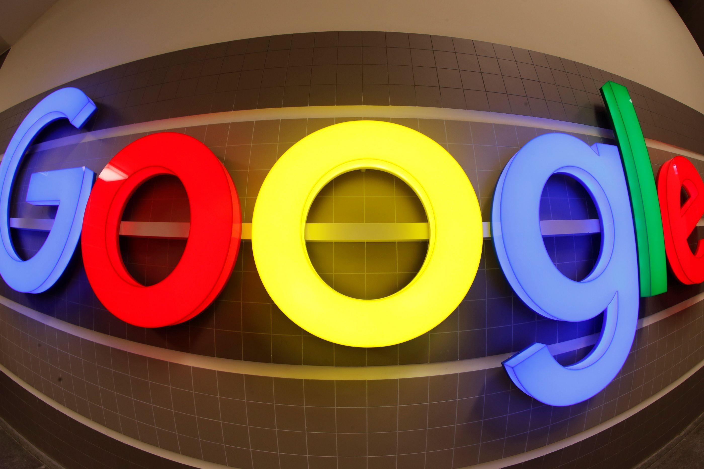 Google sobre fake news: 'Plataformas não podem fazer tudo sozinhas'