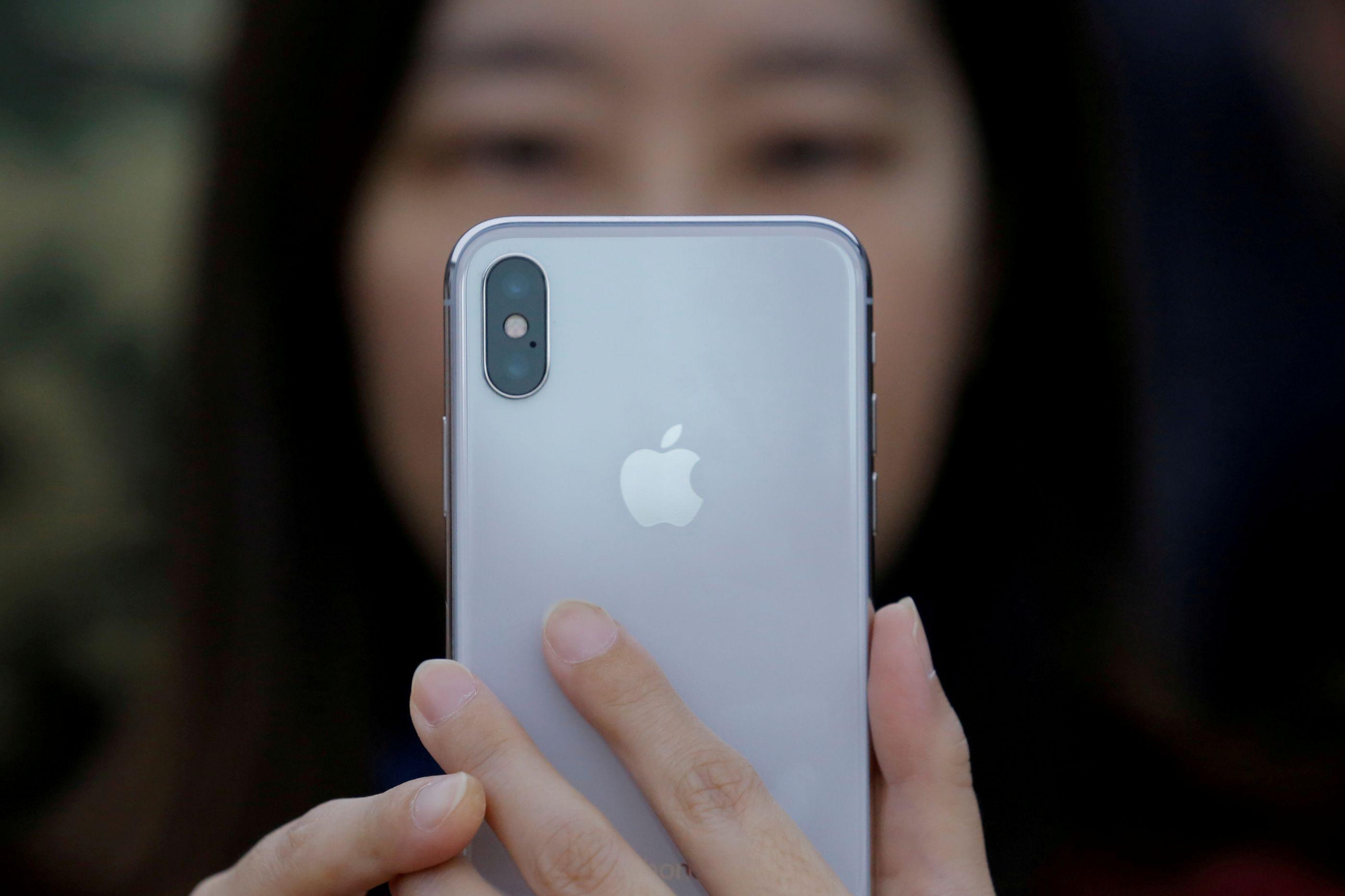 iOS 13 eliminará uma das maiores frustrações do iPhone