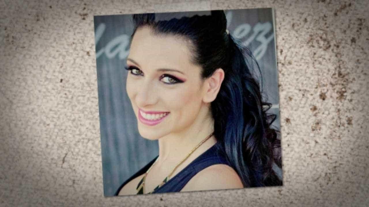 Treze testemunhas depõem sobre morte de Tatiane Spitzner