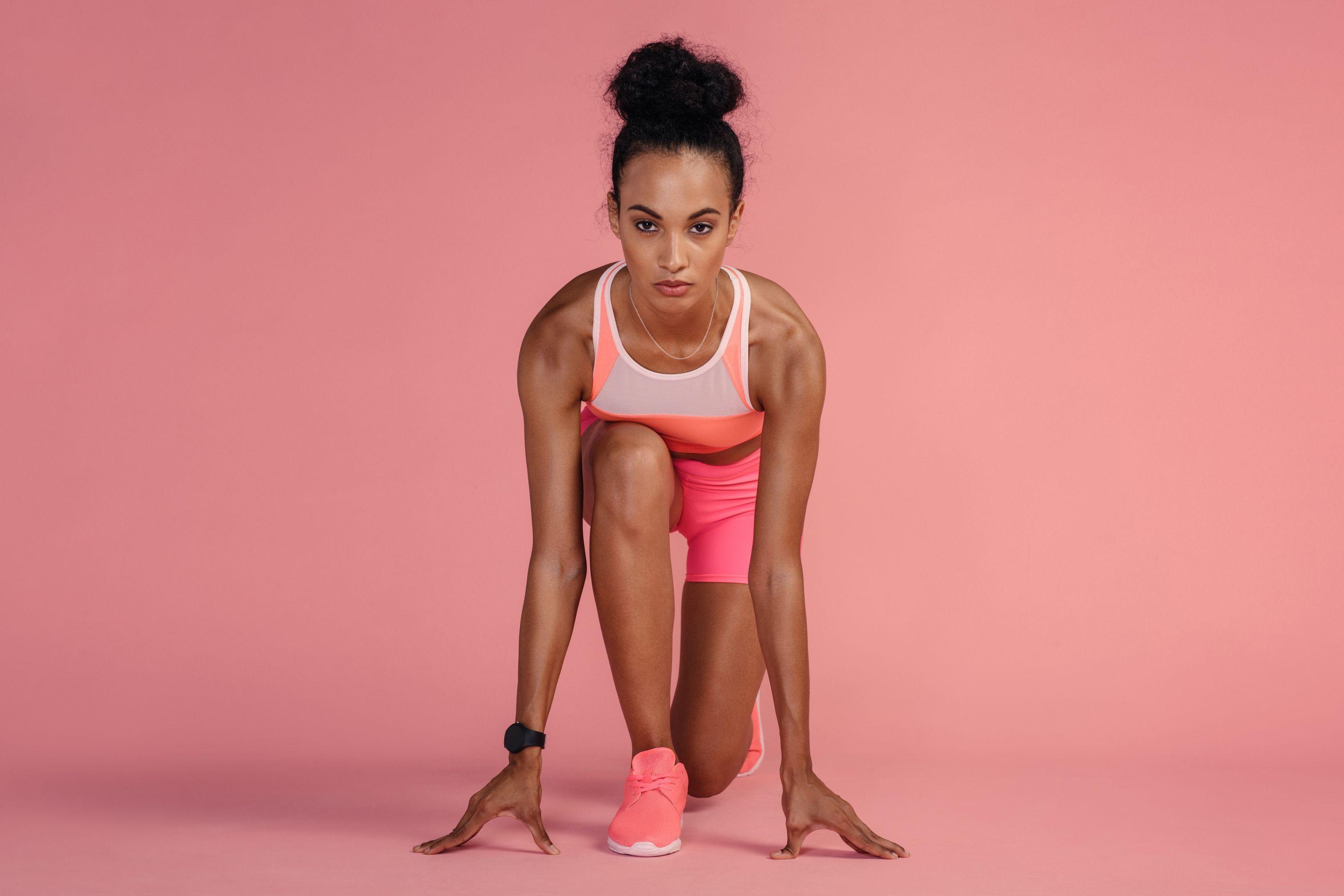 Afinal, qual é o melhor treino para o coração: musculação ou aeróbico?