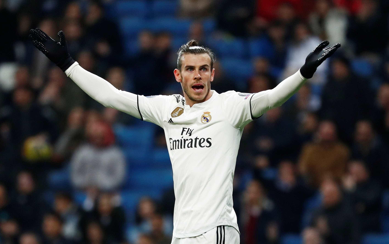 Má fase do Real Madrid é ameaça para hegemonia europeia no Mundial