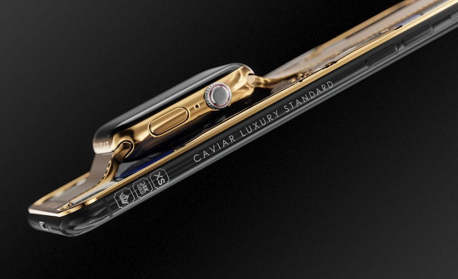 Novo iPhone pode custar até R$ 83 mil na Rússia