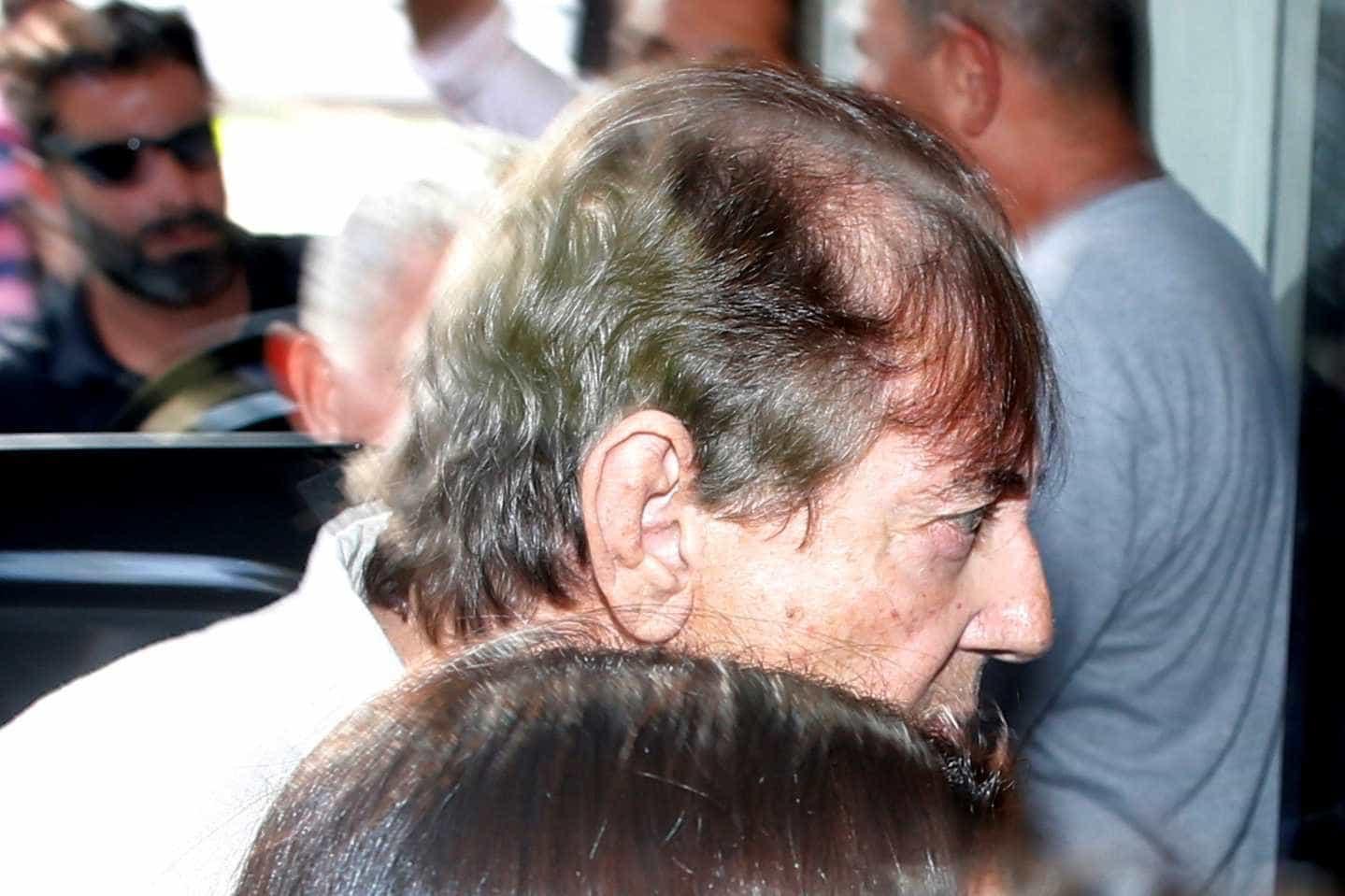 PM é denunciado por fazer vítima de João de Deus dar depoimento falso
