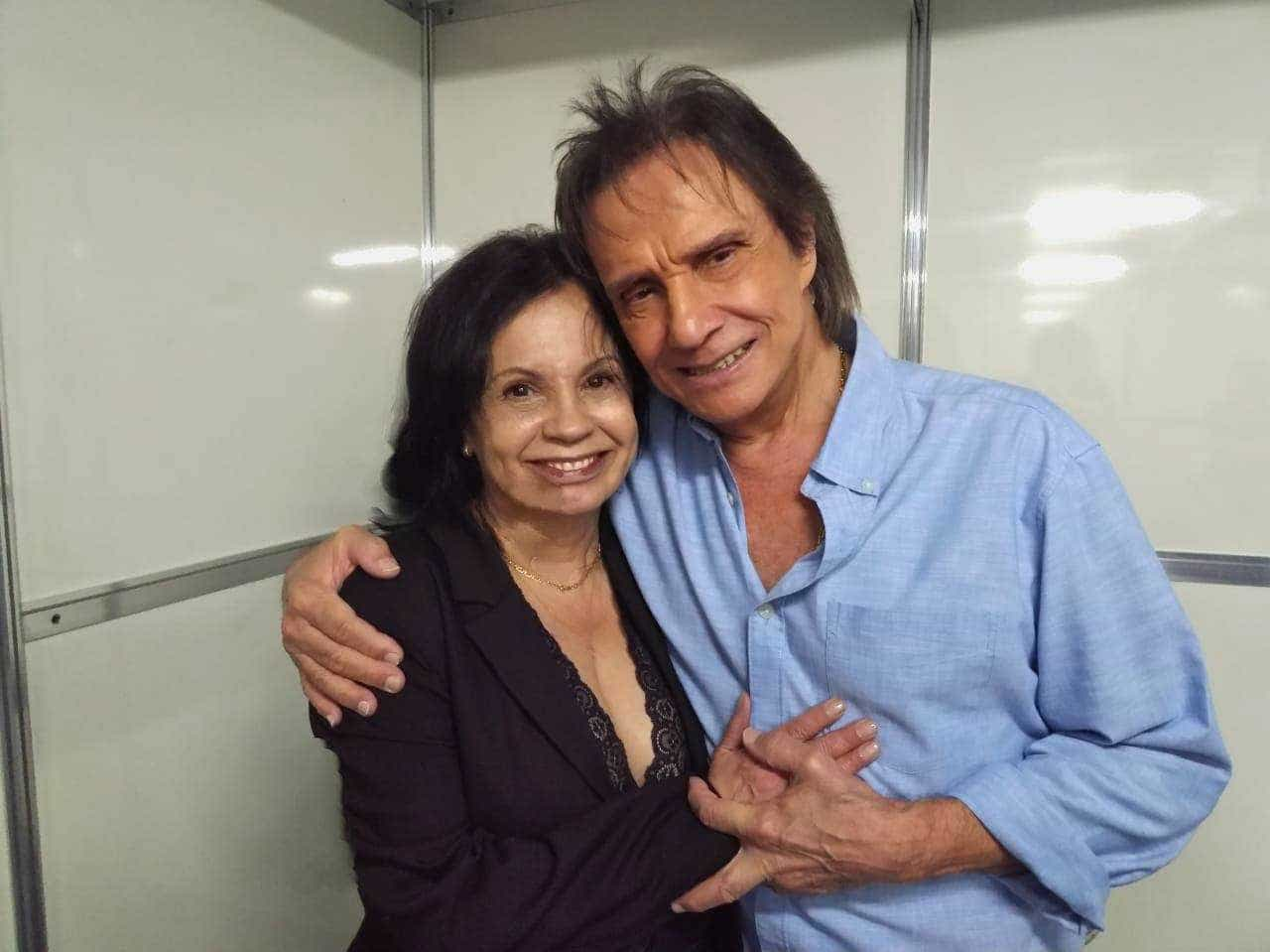 Isolda Bourdot, a compositora do Rei, sofre infarto e morre aos 61