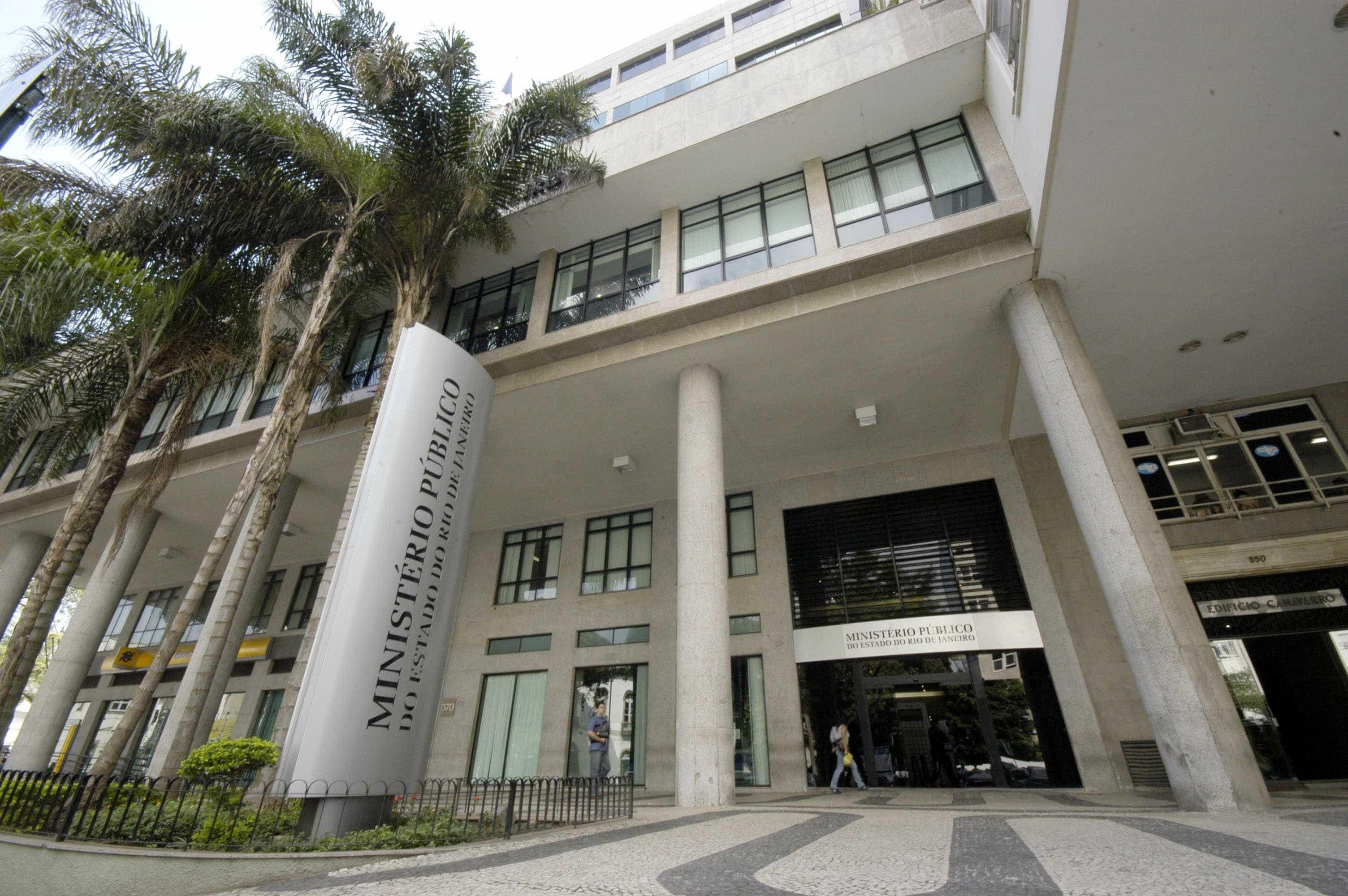 Ministério Público abre 22 apurações com base no Coaf