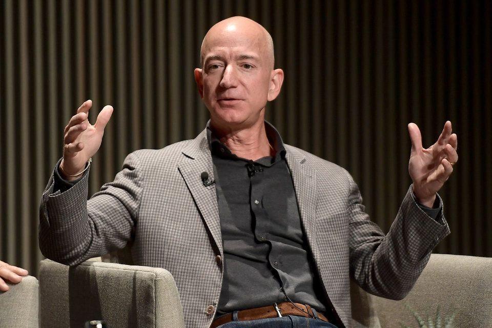 Saiba quem são os melhores líderes de empresas de tecnologia de 2018