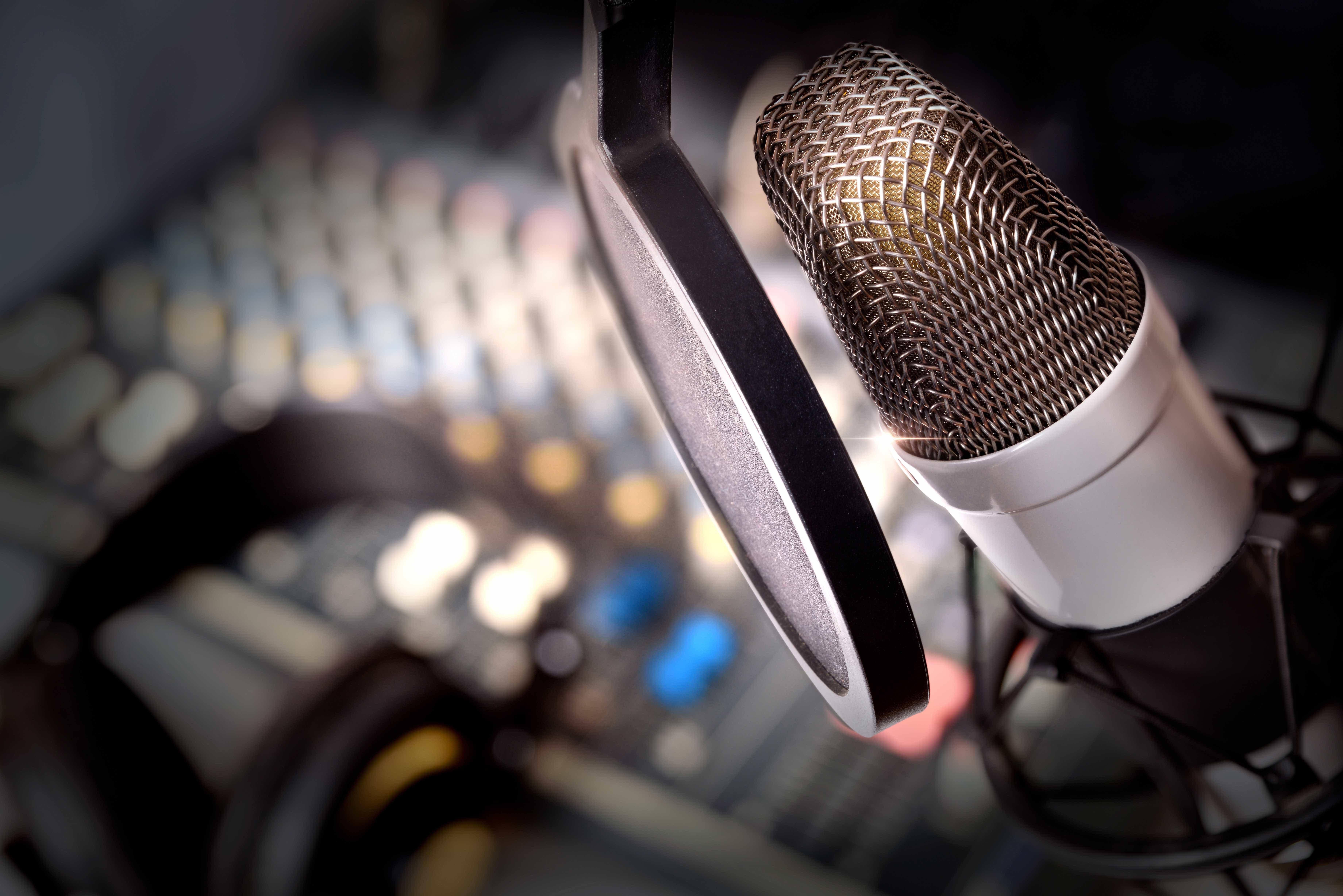 Startup lança plataforma para medir ouvintes na Internet das rádios FM