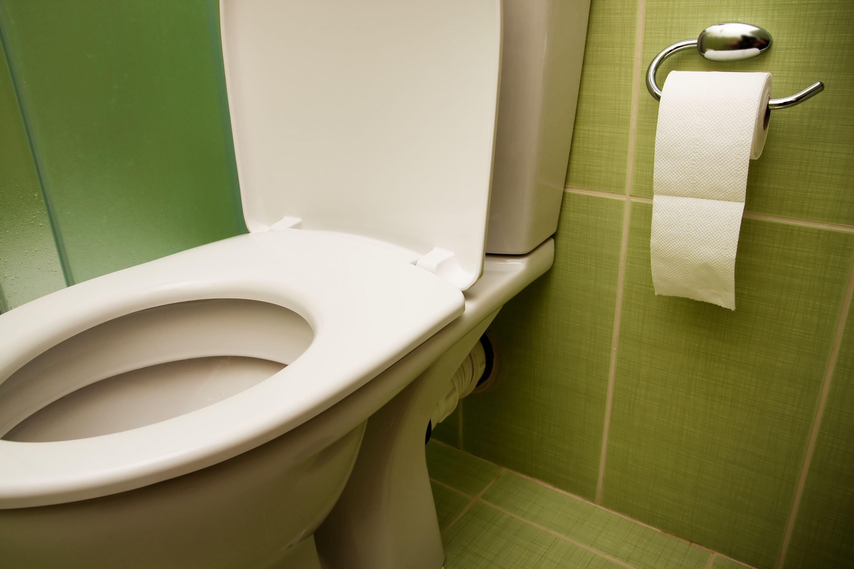 Objetos improváveis que podem ter mais bactérias que o seu banheiro