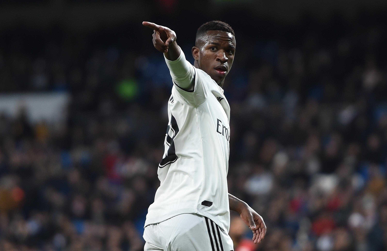 Real Madrid estreia no Mundial de Clubes nesta quarta contra o Kashima
