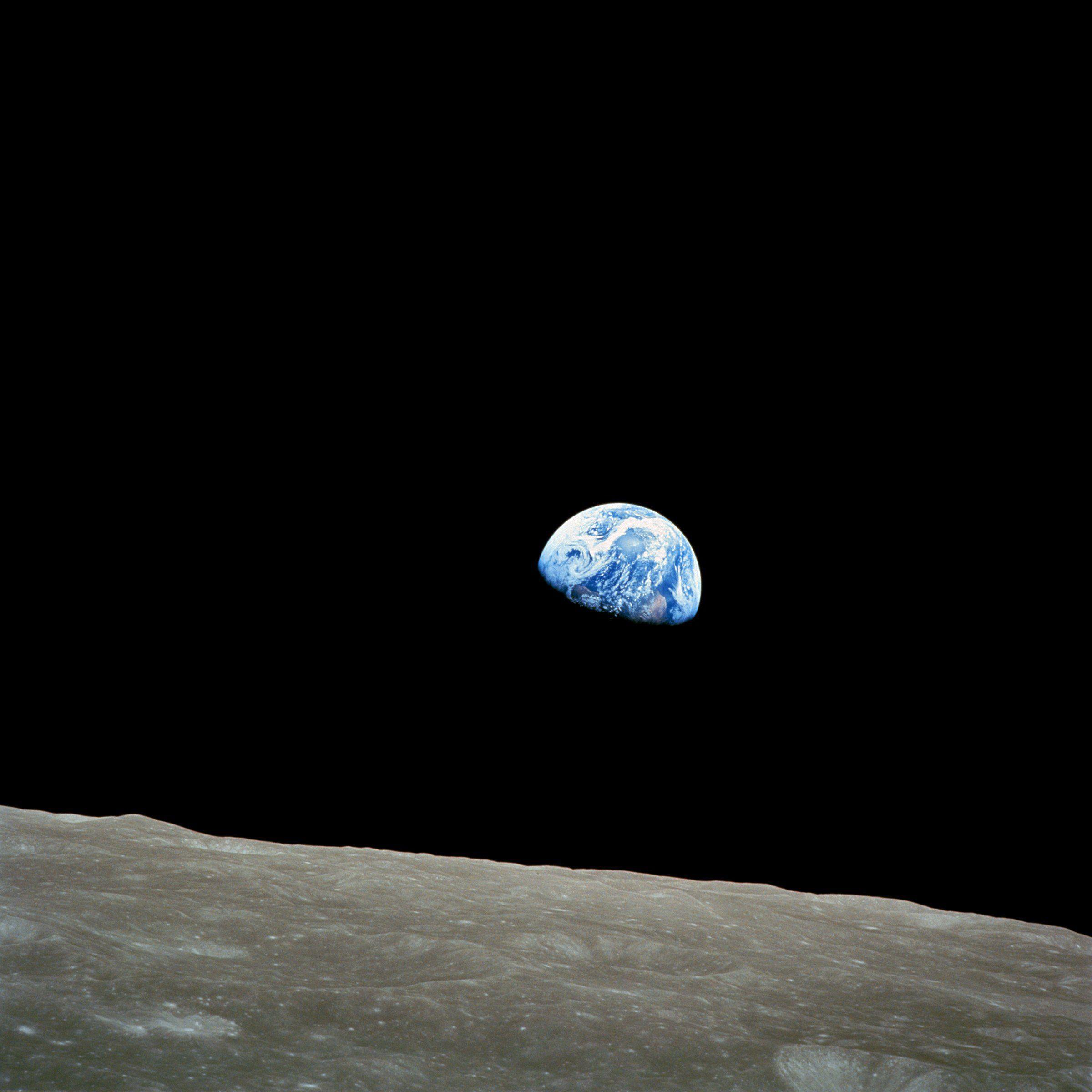 Sonda chinesa faz pouso inédito no 'lado oculto da lua'