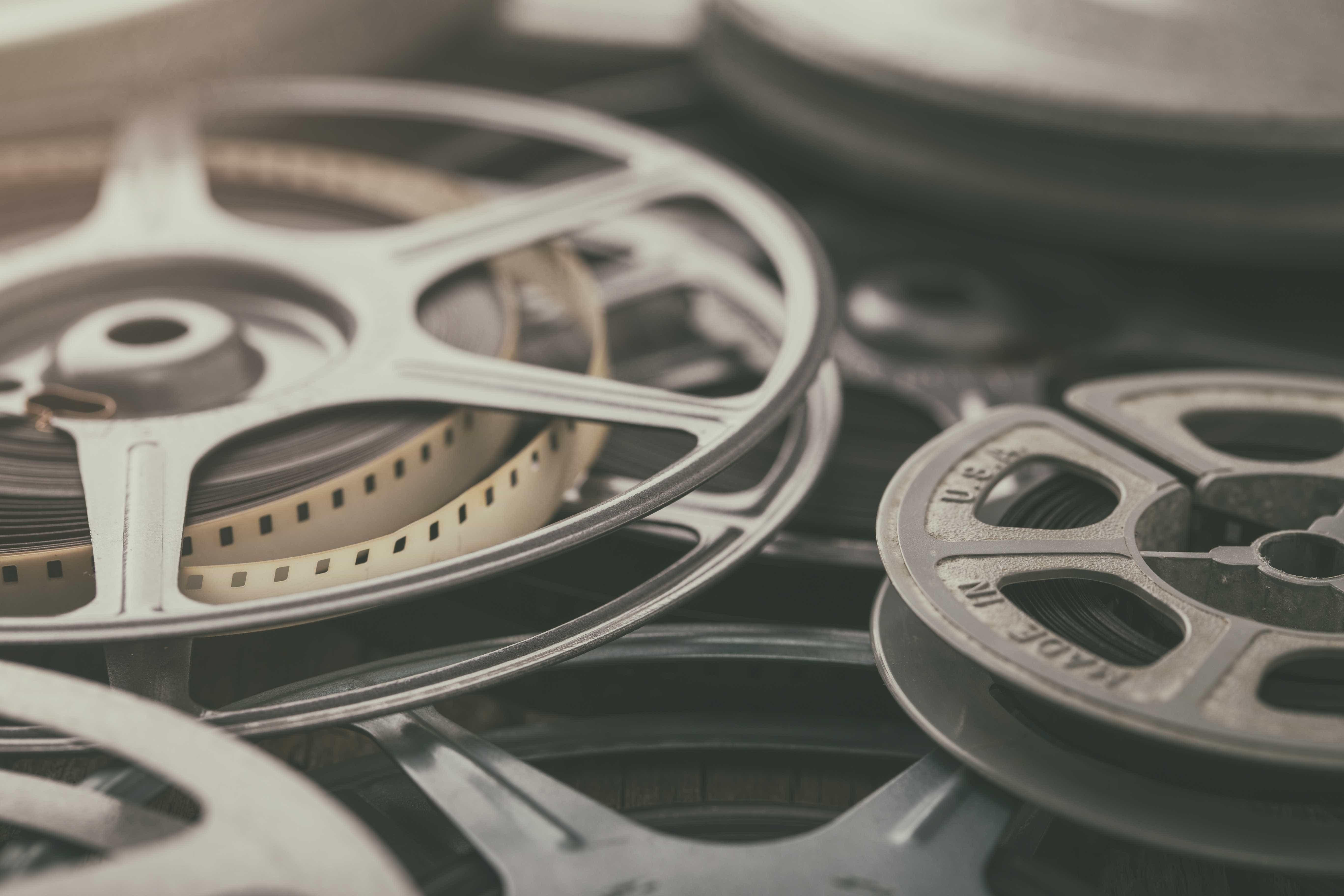 TCU suspende verba pública para audiovisual