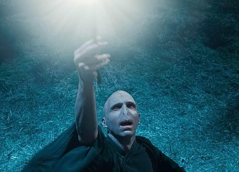 Bons de improviso: atores que mudaram cenas de filmes de última hora