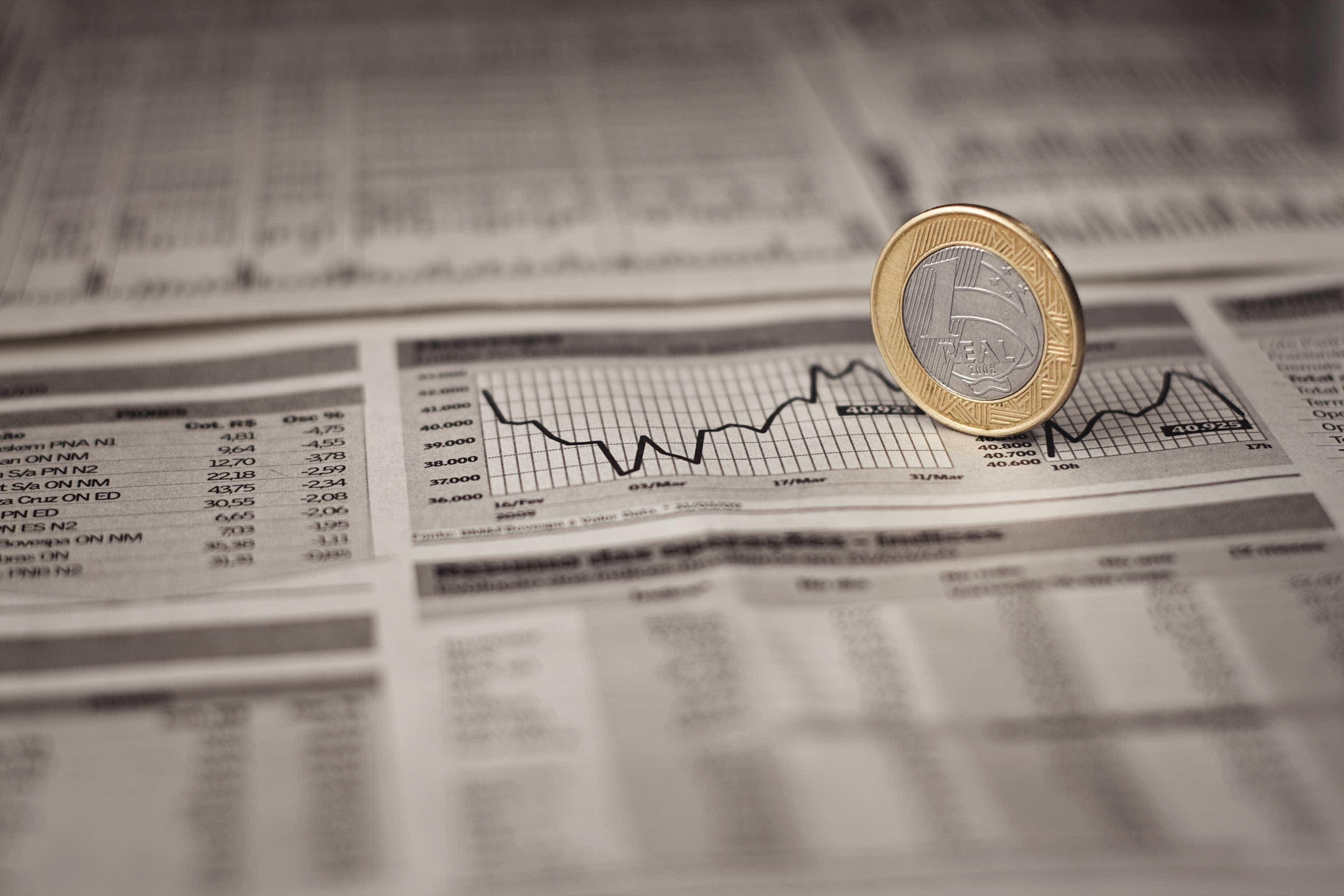 Retrospectiva 2018: veja fatos que marcaram a economia