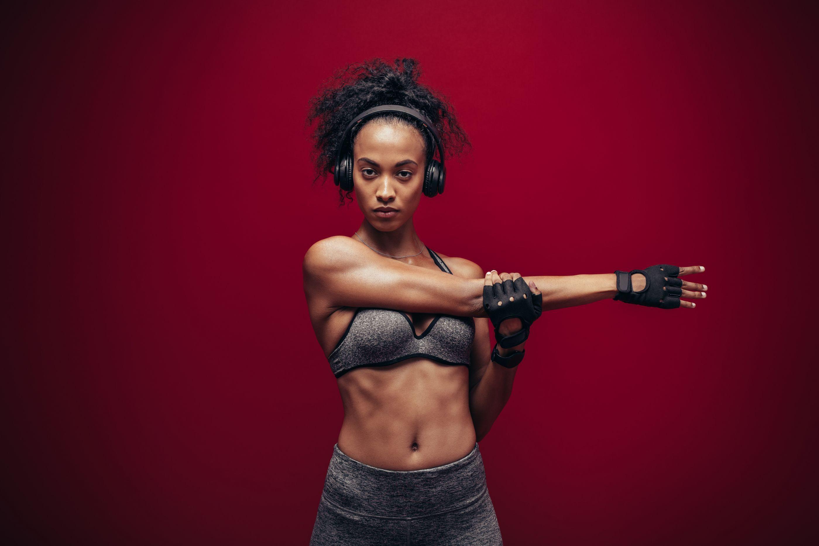 7 dicas para manter os quilos perdidos na dieta
