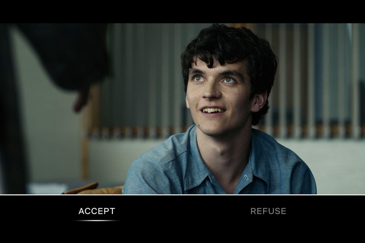 Nova temporada de 'Black Mirror' é confirmada para 2019